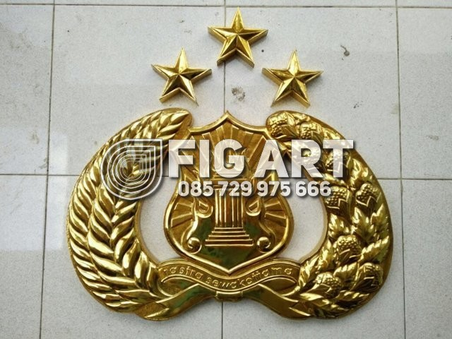 Logo Pemerintahan Kuningan