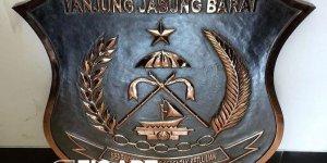 Logo-Tembaga-Tanjung-Barat