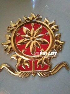 Logo Kuningan Kostrat